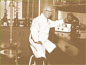 Dr.Forrest C.Shaklee
